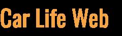 Car Life Web
